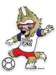 220px-Zabivaka_(mascot).jpg